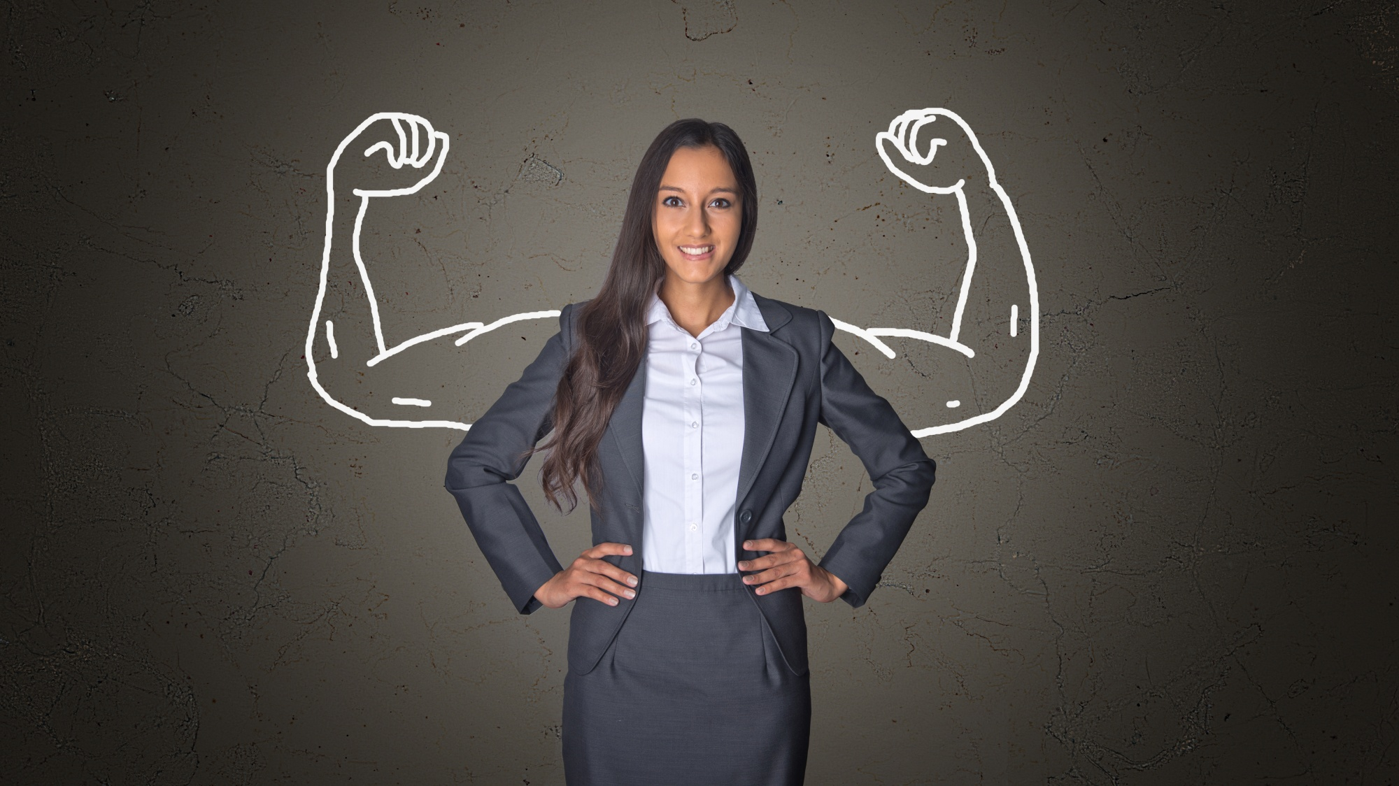 Elas no comando – As mulheres e o labirinto da liderança