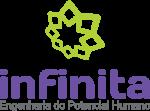 Logo-Infinita-vertical